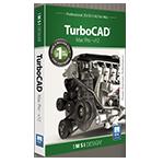 TuboCAD for Mac