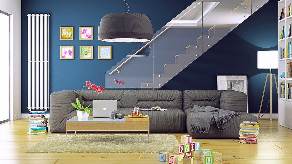 artlantis paulthecad. Black Bedroom Furniture Sets. Home Design Ideas