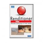 Renditioner