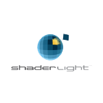 ShaderLight