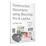 SketchUpTraining-eBook