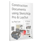 SketchUpTraining-eBook