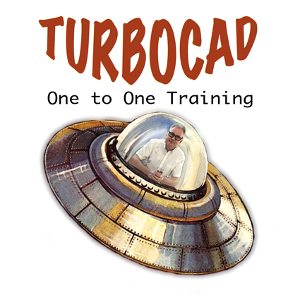 TurboCAD-One-To-One-Training