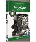 TurboCad-MacV12