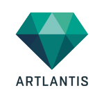 Artlantis