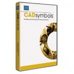 CAD Symbols