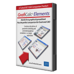 GrafiCalc Elements
