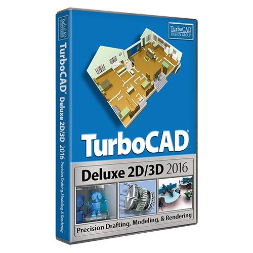 turbocad-deluxe-2016