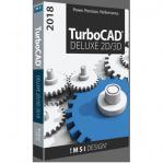 turbocad-deluxe-2018