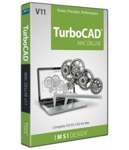 turbocad-mac-deluxe
