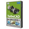 turbocad-mac-deluxe-v9