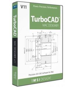 turbocad-mac-designer