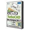 turbocad-mac-designer-v9