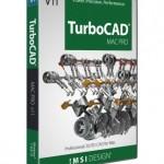 turbocad-mac-pro-v11