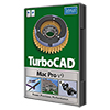 turbocad-mac-pro-v9