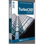 turbocad-expert-2018