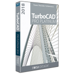 turbocad-pro-platinum-2018