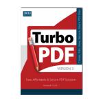 turbo-pdf-3