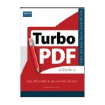 TurboPDF