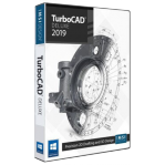 turbocad-deluxe-2019