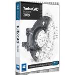 TurboCAD Deluxe