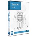 turbocad-designer-2019