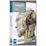 turbocad-platinum-2019