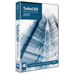 turbocad-professional-2019