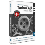 tubocad-deluxe-2020