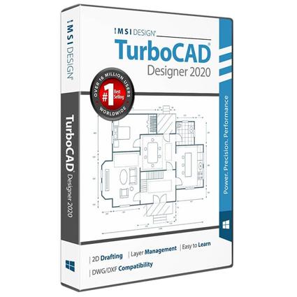 tubocad-designer-2020